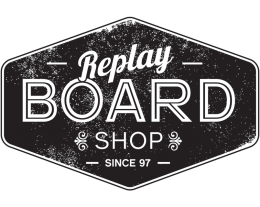 Replay_Crest_1 (1)